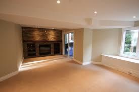 basement renovation phenomenal basement renovations renovation basements ideas