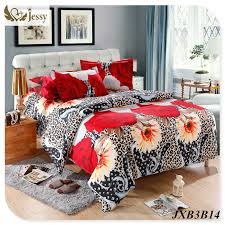 aliexpress com buy jessy home bed linens luxury 3d bedding set