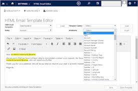 new version of solzeditor html email editor i soluzione blog