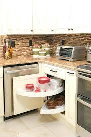 ikea cuisine accessoires accessoire pour cuisine accessoires pour aspirateur de cuisine