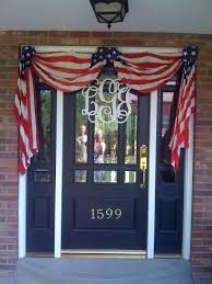 4th of july home decor images about diy craft ideas 4th of july on pinterest fourth