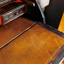 Bureaux Anciens Brocante Sold A Napoleon Iii Writing Desk 19th Century Peter U0026 Martine