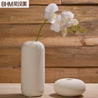Small White Vases Bulk Small White Ceramic Vases Bulk Prices Affordable Small White