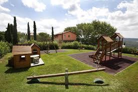 casa e giardino casa e giardino