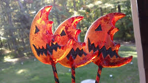 halloween on sale info trick u0027r treat lollipops and more