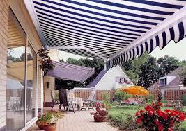 tettoie per terrazze tettoie per terrazzi pergole e tettoie da giardino tettoie per