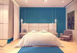 conseils peinture chambre deux couleurs conseils peinture chambre deux couleurs 2 les 25 meilleures conseils