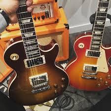 best guitar deals black friday 2016 47 best geartalk images on pinterest music love musicians and