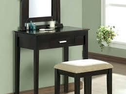 dresser desk combo dresser desk combo large size of dressing table makeup dresser vanity desk desk