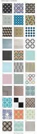 Cheap Tiles For Kitchen Floor - best 25 cheap bathroom flooring ideas on pinterest cheap