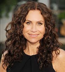pictures of best hair style for stringy hair 25 best ideas about minnie driver on pinterest curly curls