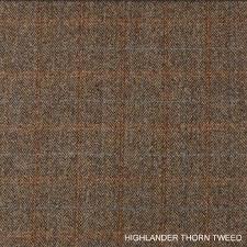 Chesterfield Sofa Vintage by Harris Tweed Or Vintage Leather Chesterfield Sofa By The Orchard