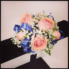 Prom Wristlets 124 Best Prom Images On Pinterest Wrist Corsage Boutonnieres