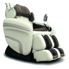 siege massant auchan fauteuil massant pas cher fauteuil massant et chauffant relaxant lit