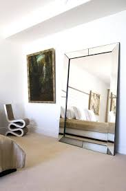 bedroom mirrors 15 collection of wall mounted mirrors for bedroom