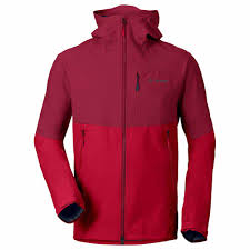 best cycling softshell vaude men s clothing jackets soft shell chicago outlet best