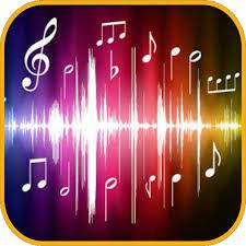 download mp3 despacito versi islam instrumen lagu nasional indonesia apk download only apk file for