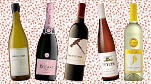 thanksgiving wine pairing 10 best thanksgiving wines under 10 cheap wine for holiday dinners