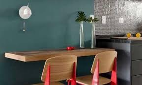 avis cuisine addict cuisine lapeyre bistro top ilot cuisine lapeyre avignon with