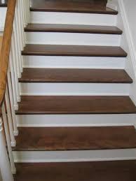 hardwood floor refinishing buffalo ny hardwood floors wood floors