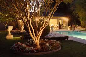 Landscape Lighting Supplies Christensen S Plant Hardscape Centers Plymouth Mi