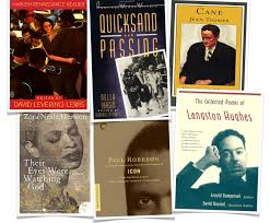 black history month writing paper black history month the harlem renaissance mcsm rampage black history month the harlem renaissance