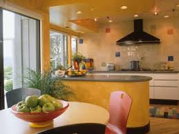 best lighting for kitchen designs ideas and decors