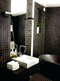 bathroom design tool free tiles bathroom tile ideas black and white tile backsplash and