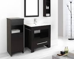 Top Ten Most Popular Bathroom Vanity Brands - Solid wood 32 inch bathroom vanity