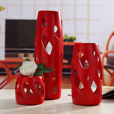 interior accessories for home vases small picture more detailed picture about three