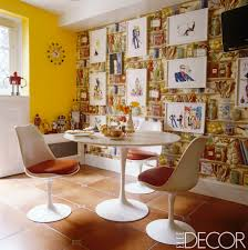 Wallpaper Designs For Dining Room 10 Best Kitchen Wallpaper Ideas Chic Wallpaper Designs For