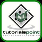 bootstrap tutorial tutorialspoint get tutorials point microsoft store