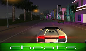 gta vice city android apk cheats gta vice city for lollipop android 5 0 android