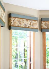 curtains custom window panels custom window paynes custom glass