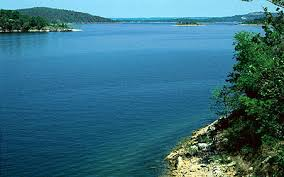 how big is table rock lake table rock lake fishing tournaments branson s best reservations