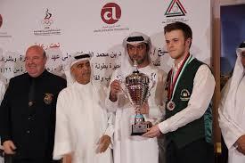 Seeking Josh S Boileau Seeking Success After Second Runner Up Snookerhq
