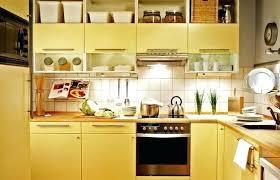 kitchen accessories decorating ideas contemporary kitchen accessories decor 4ingo