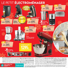Carrefour Cafetiere Senseo