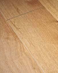 rift quartersawn peachey hardwood flooring