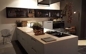 restaurant en cuisine brive cuisiniste brive lovely restaurant en cuisine brive la gaillarde