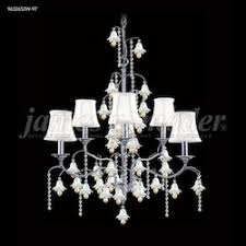 Moder Chandelier James R Moder Shop By Brand We Got Lites