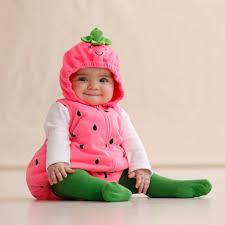 strawberry costume baby girl new arrivals bebe