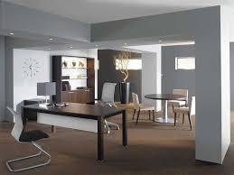 bureau de travail maison impressionnant decoration de bureau et decoration bureau travail