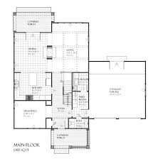 house plans one room deep house plans