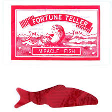 palm reader halloween background fortune telling fish steve spangler science