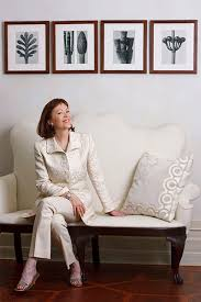 mary drysdale color tips from designer mary douglas drysdale traditional home