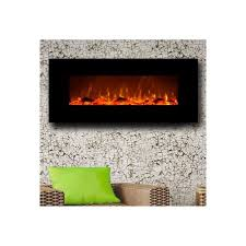 electric fireplace walmart black friday touchstone wall mount electric fireplace walmart com