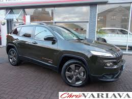 jeep cherokee sport green used jeep cherokee prices reviews faults advice specs u0026 stats