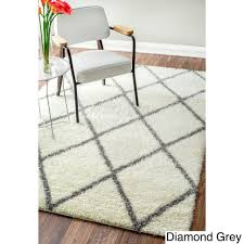 coffee tables moroccan inspired rugs nuloom rug moroccan trellis
