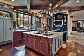Atlanta Flooring Design Charlotte Nc by Buyer To Name Price For Atlanta Area Lake Lanier Waterfront Estate